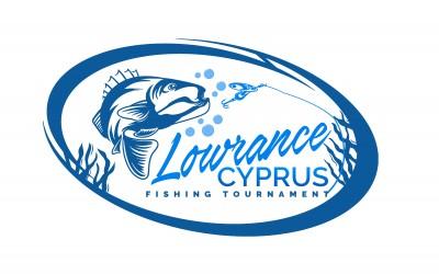 Η CASS TECHNAVA διοργανώνει το 1ο Τουρνουά αλιείας LOWRANCE – λαγοκέφαλου από σκάφος στην Κύπρο.