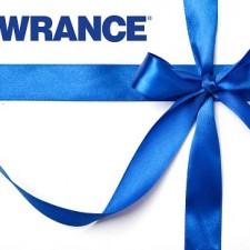 Αγορές LOWRANCE με δώρα έως το τέλος του 2020