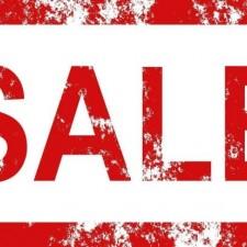 LOWRANCE Elite Ti²: Μείωση τιμών μέχρι το τέλος του 2020