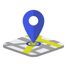 GPS rollover - Αναβαθμίσεις