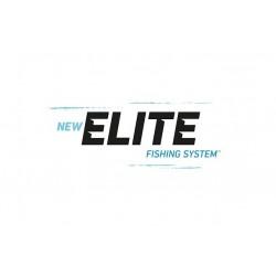 The ELITE Fishing System (FS) || 2021