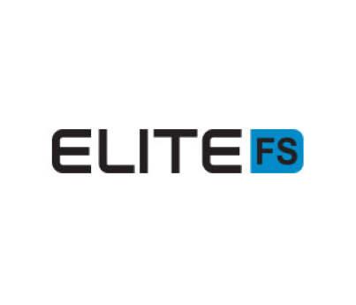 elite fs