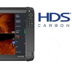 HDS Carbon