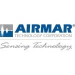 Airmar SS75M 0°/12°/20° tilt