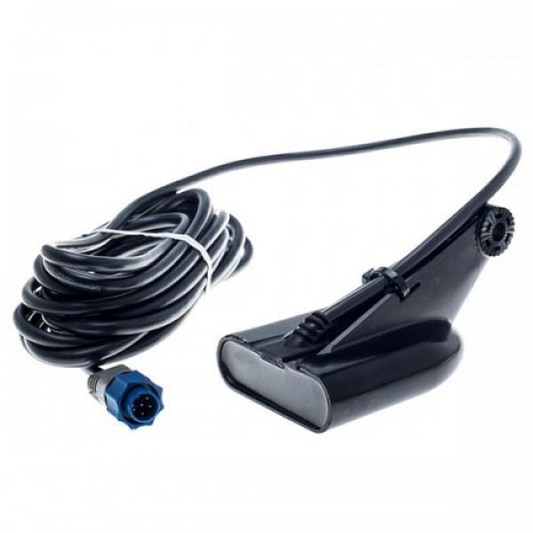 HDI Skimmer® Transducer 50/200 KHz