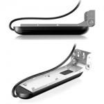 TotalScan™ Skimmer® Μ/Η 455/800kHz