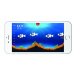 Fish Hunter 3D