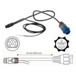 TA-BL2U - T CBL-Adapter XDCR