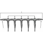 NMEA 2000® Network Starter Kit | N2K-EXP-RD-2