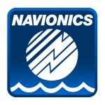NAVIONICS + - Χάρτης μεσογείου